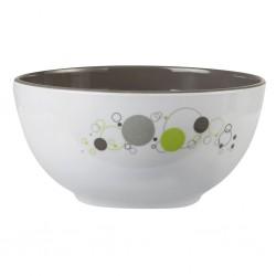Soup Bowl 15 cm Space