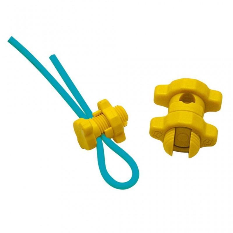 Screwblock Universal Cord Lock