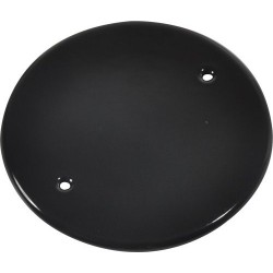 Burner Cap for Thetford Hobs, Large