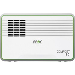 Fuel Cell EFOY Comfort 80 Set