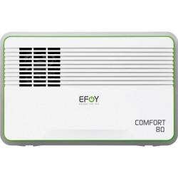 Fuel Cell EFOY Comfort 80 Set