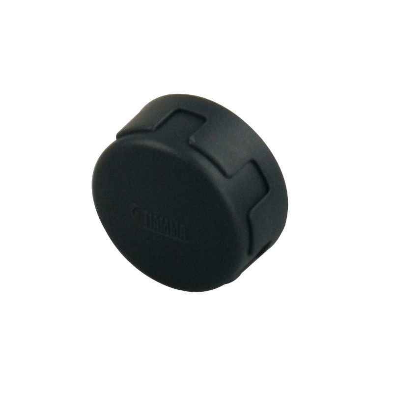 Tank Lid for Rolltank 23 F and W