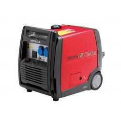 Generator Honda EU 30i