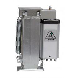 Linnepe Autolift 4-Jack System