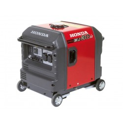 Generator Honda EU 30is