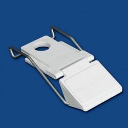 Spare Fixing Clip BI-POT