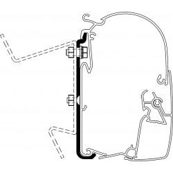 adapter VW Westfalia