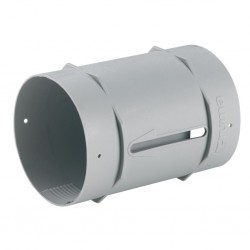 Wall Outlet Vent WL