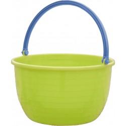 Bucket Vinis Green