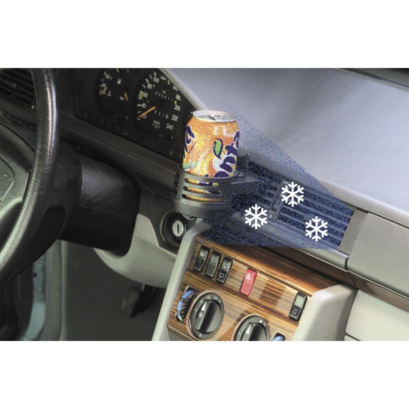 Drink Holder Aircooler
