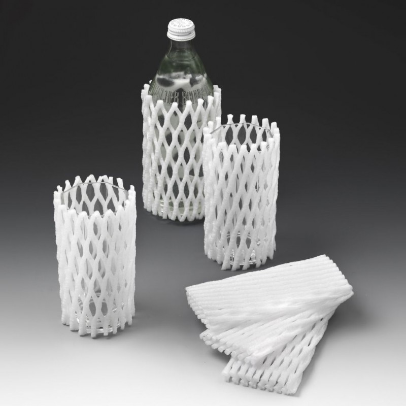 Protective Cover for Bottles