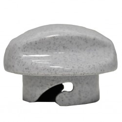 Screw Cap for Fresh Water Tank Granite