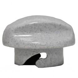Screw Cap for Fresh Water Tank Granite
