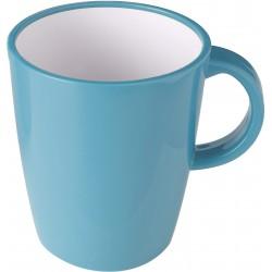 Mug Resylin skyblue
