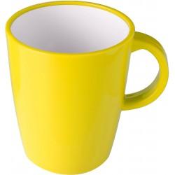 Mug Resylin lemon