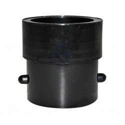 "Connection 1 1/2"" for Cap Cover Drain Valve"