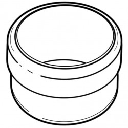 Cutting Ring Type D