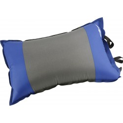 Self-inflatable pillow Sleeper
