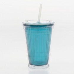 Cup Turquoise