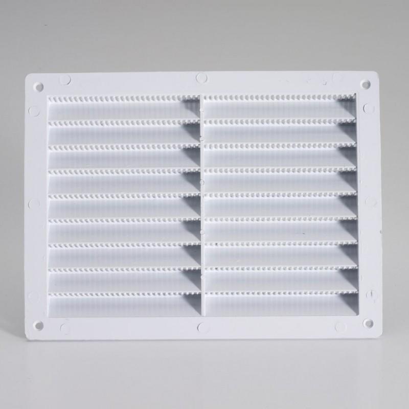 Ventilation Grille 150 x 200 mm