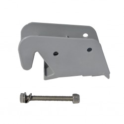 Rear Awning Rafter Bracket