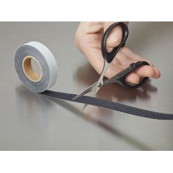 Universal Velcro Strip
