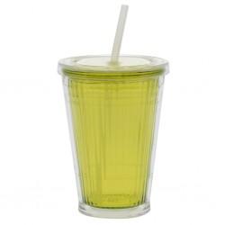 Cup Lemon