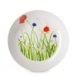 Tableware Set Flower Meadow