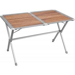 Τραπέζι Mercury Tropic Level