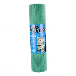 Roll Slip-Stop Forest Green