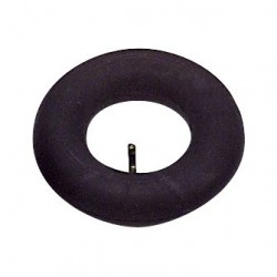 Spare Hose for Wheel 200 x 50 mm
