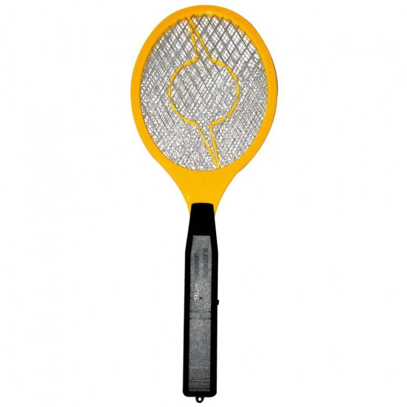Mosquito Hitting Swatter