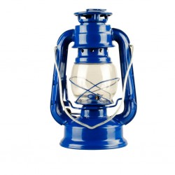 Storm Lantern 20 cm height