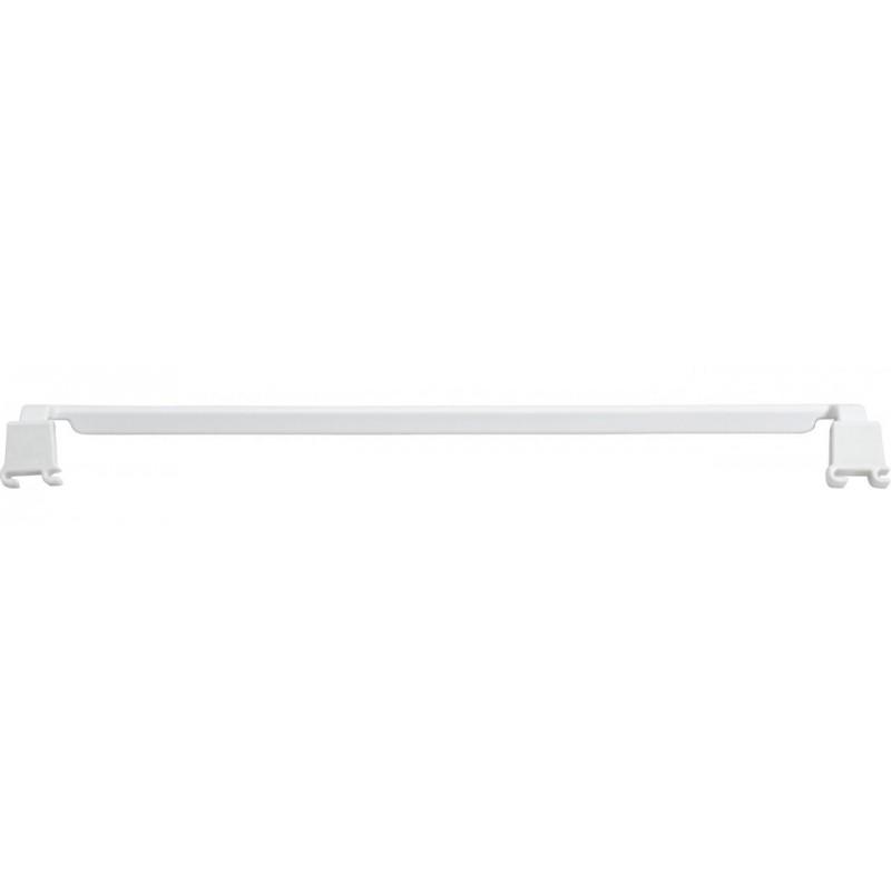 Bracket for Shelves for Thetford Refrigerators N104, N108, N109, N112, N115, N150, N175, Front