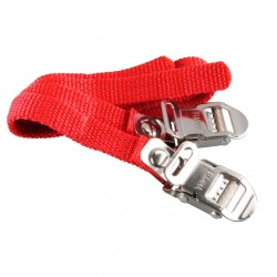 Security Strip red