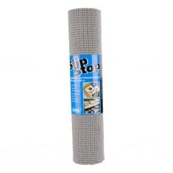 Roll Slip-Stop Grey