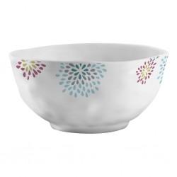 Cereal Bowl Belfiore