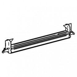 Rafter Arm Support Thule...