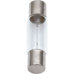 Interior Light Bulb for Thetford Refrigerators