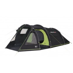 Tunnel Tent Atmos 3