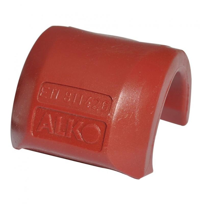 Rubber Buffer Soft-Dock