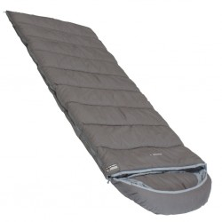 rectangular sleeping bag Dundee 4