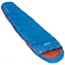kids sleeping bag Comox