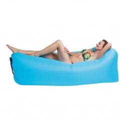 lounger to go 2.0, blue