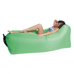lounger to go 2.0, green