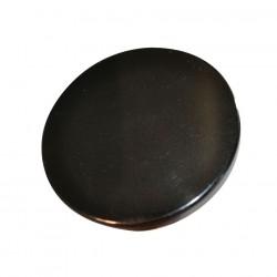 Slider Plate