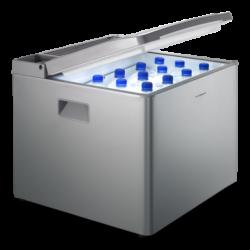 Ψυγείο Αμμωνίας Dometic RC...