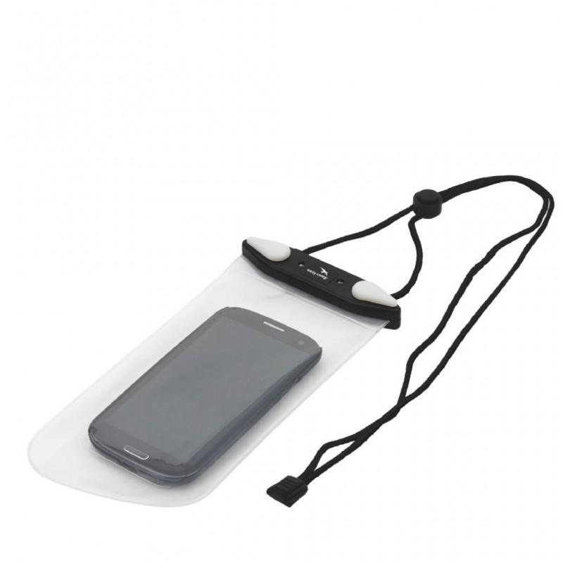 Waterproof Case for Smartphone