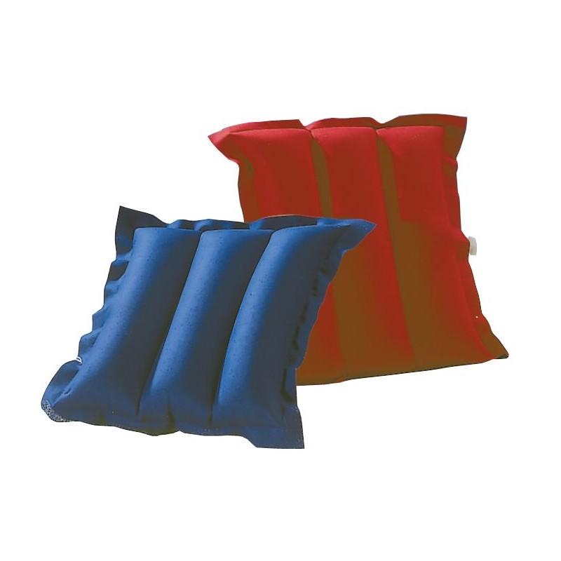 cotton boat cushion