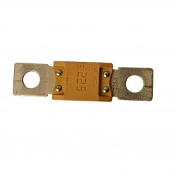 High-Performance Fuse 225 A